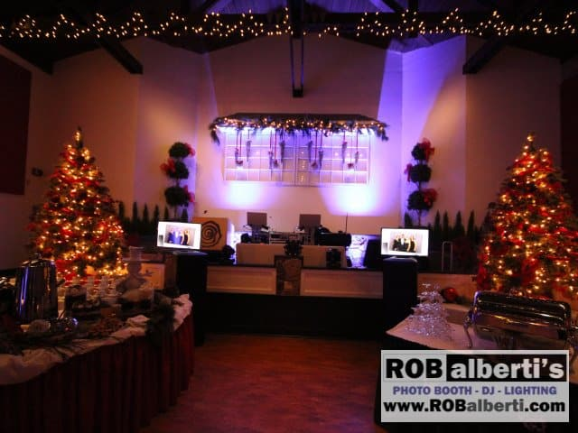 The Pond House West Hartford Corporate Party DJ0 IMG_7630- www.robalberti.com