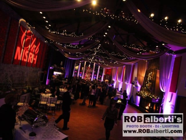 The Pond House West Hartford Corporate Party DJ0 IMG_7632- www.robalberti.com