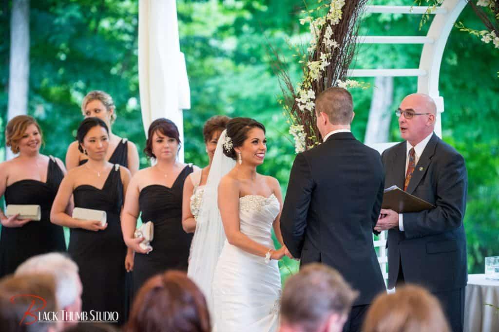 Wedding DJ Connecticut, Wedding DJ CT