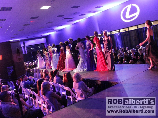 Ct Corporate Event Production And Lighting A V Rentals