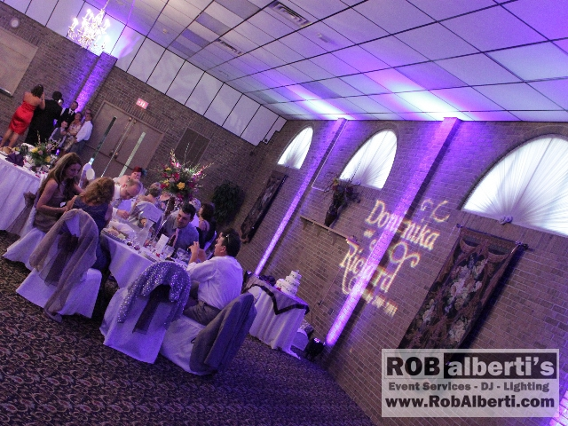 Western Mass Weddings Northampton Holyoke Westfield