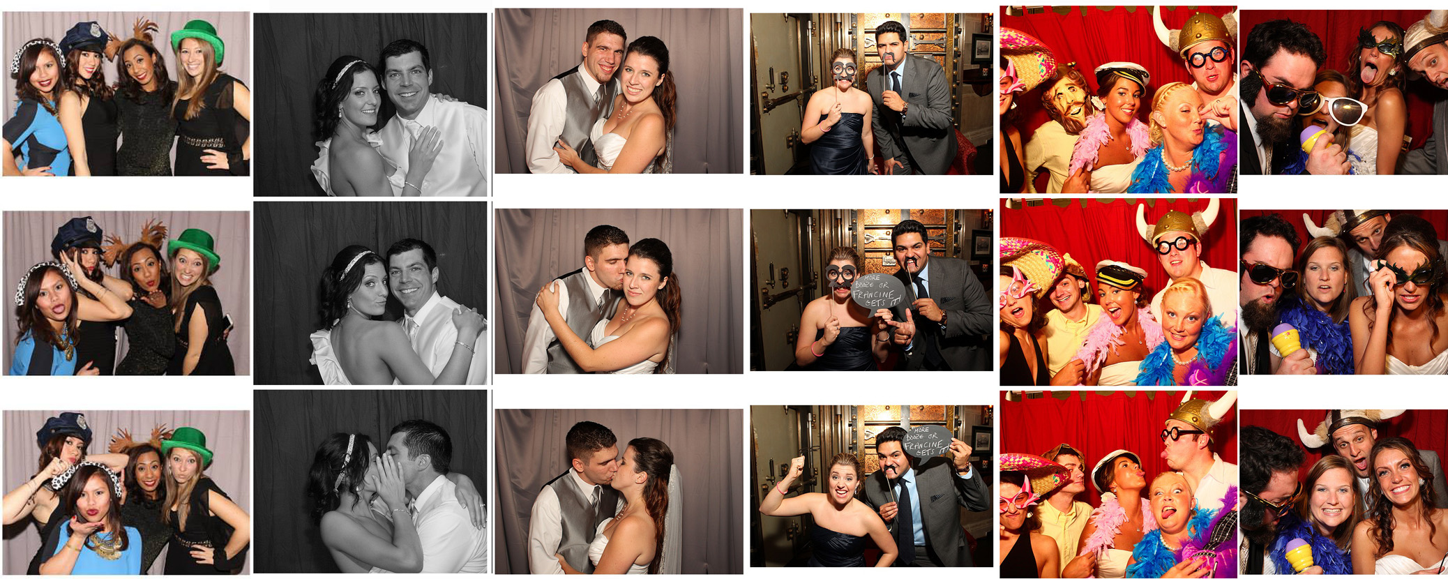 Website-Slide-Photo-Booth-Rental-copy