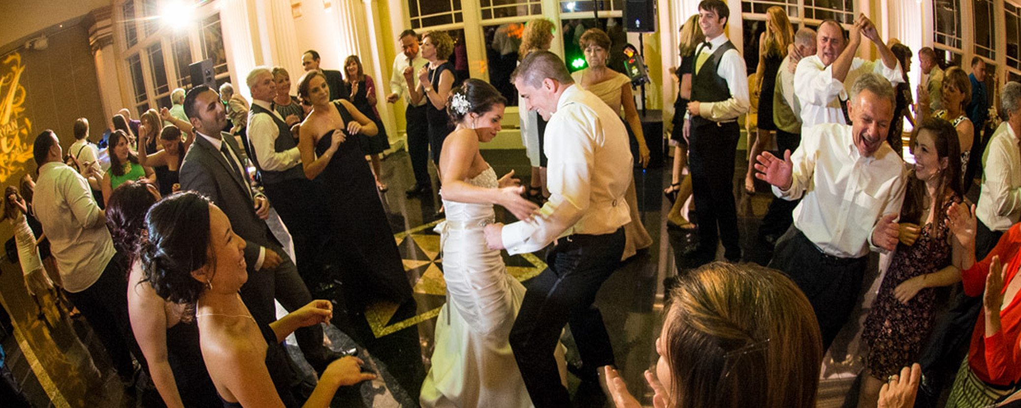 Website-Slide-Wedding-Disc-Jockey-Hartford-CT-copy