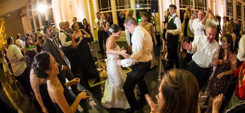 Wedding-Slider-1