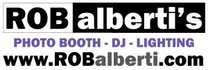 Rob Alberti's – 413-562-2632 The Berkshires – Wedding Disc Jockey – Event Lighting – Boston 617-778-6510 – Hartford 860-631-7754 – Newport 401-367-0375