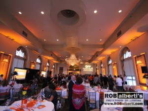 The Bond Ballroom Hartford Ct Corporate Event Event