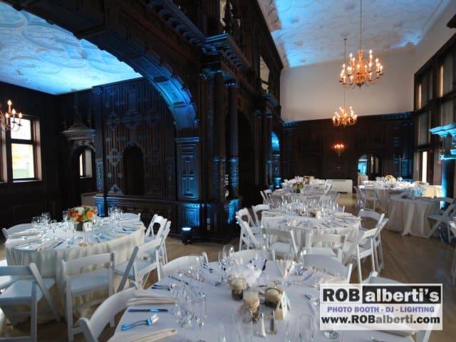 ... Branford House Groton CT Wedding DJ -0 IMG_8863 ... & Tara u0026 Eric - The Branford House - Groton CT Wedding | Rob ... azcodes.com
