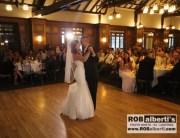 Look Park Garden House Northampton MA Wedding -0 IMG_9406