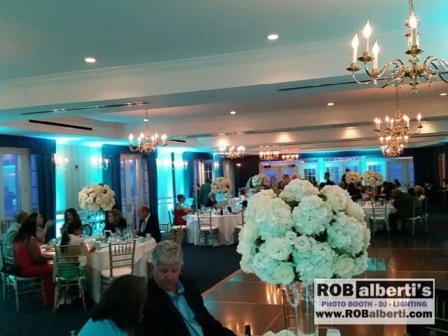 Madison Beach Hotel Ct Wedding Dj 0 20170703 204135