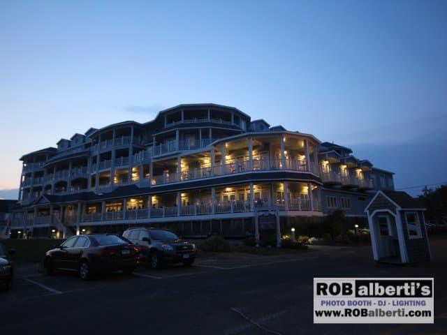Madison Beach Hotel Madison CT Wedding -0 IMG_9602