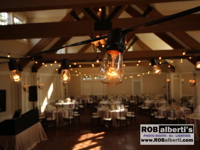 Events By Meagan The Pavillion Pinehills Golf Club Plymouth Ma Wedding