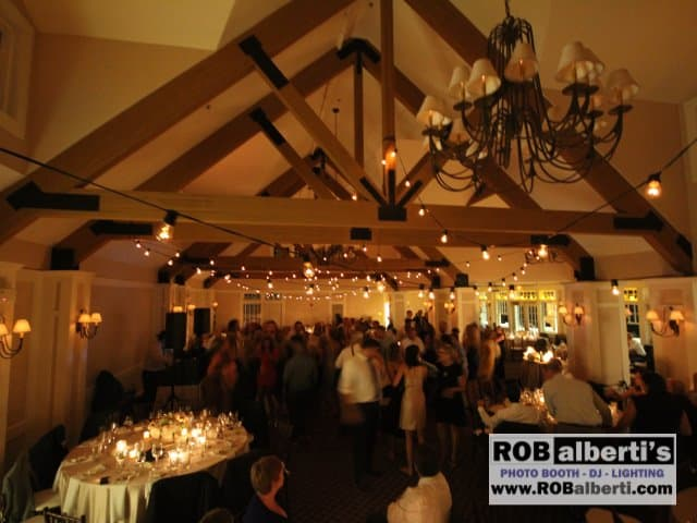 Pinehills Country Club Plymouth Ma Lighting 0 Img 9929