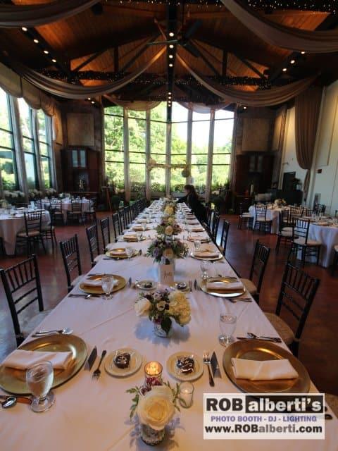 Jessica Michael S Wedding The Pond House West Hartford Ct Rob Alberti S Event
