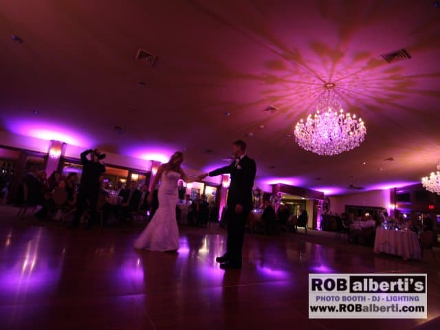 Rob Albertis Event Services Shopping Using Wedding Dj Prices In