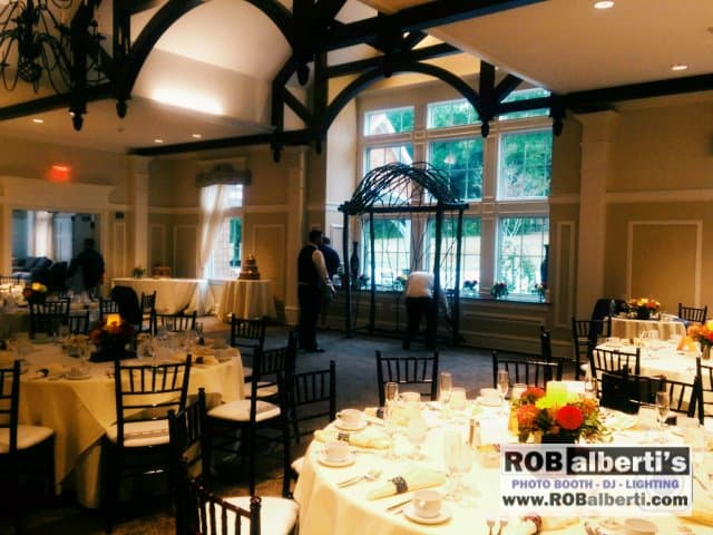 The Mansion At Bald Hill Woodstock Ct Wedding 0 2017 10 03 16 01