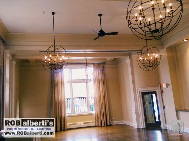 19 Main New Milford Ct Weddings Renovated Bank 19main Rob Alberti 39 S Event Services 413