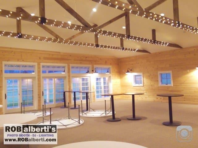 Holcomb Farm West Granby Ct Wedding Barn Weddings Rob Alberti S Event Services 413 562 2632