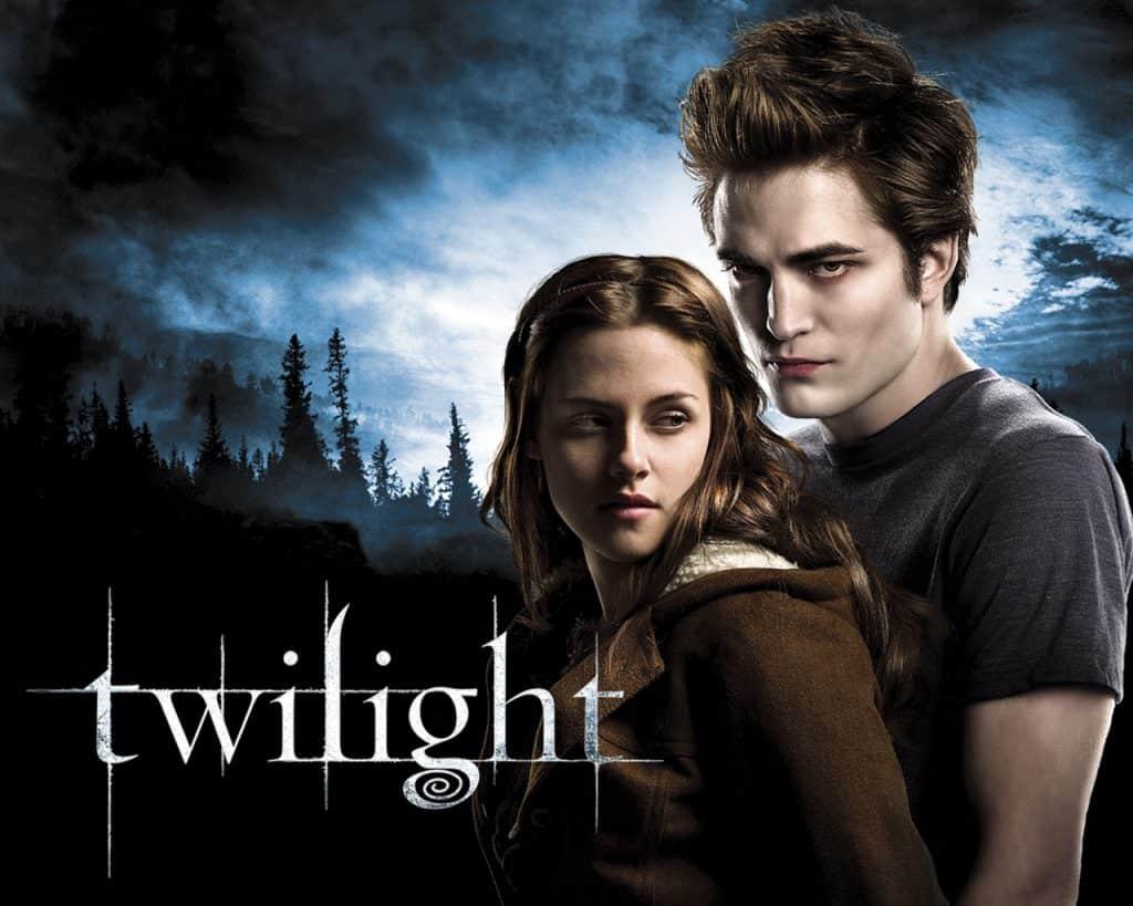 twilight-wallpaper-twilight-series-5067107-1280-1024