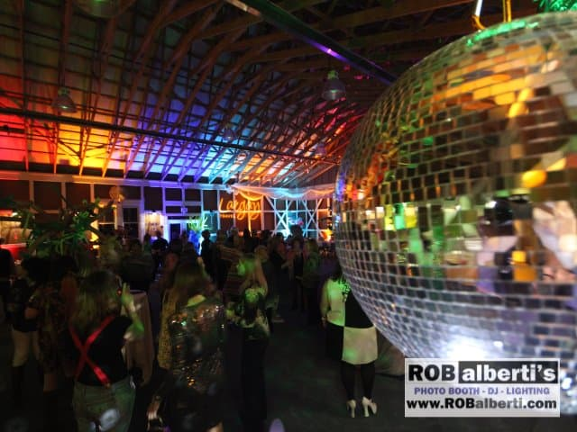 The Cranwell Resort Lenox MA Wedding Corporate Event Lighting DJ -0 -IMG_0970