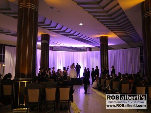 Nicole + Kyle - The Marquee - Wedding Hartford CT | Rob Albertiu0027s Event Services - 413-562-2632 & Nicole + Kyle - The Marquee - Wedding Hartford CT | Rob Albertiu0027s ...