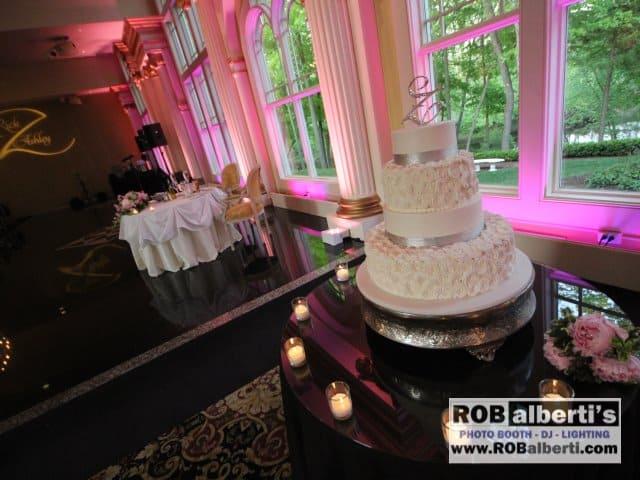 The Riverview Simsbury CT Wedding DJ -0 IMG_1517