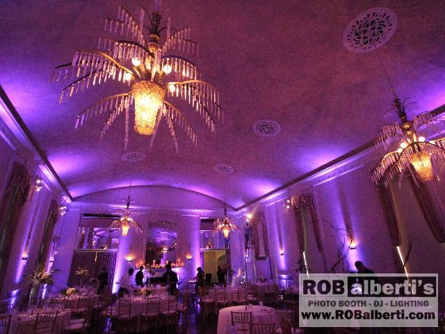 New Haven Lawn Club  CT Wedding Lighting -  www.robalberti.com0 IMG_2915