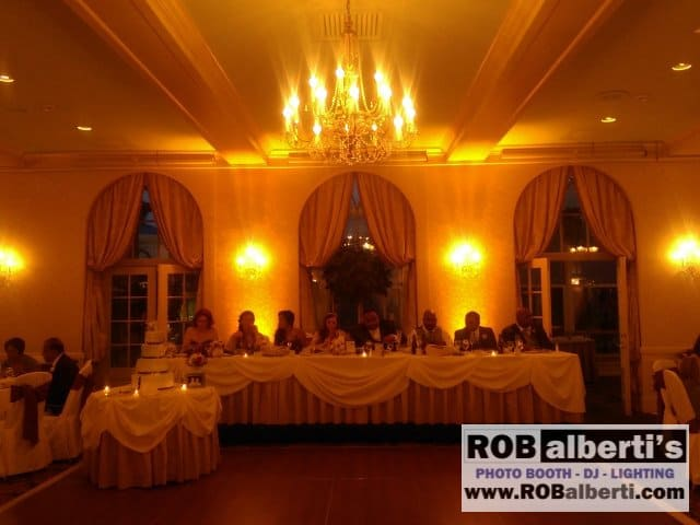 Hotel northampton northampton massachusetts wedding dj disc 413 wedding dj northampton wedding dj i need lighting for my wedding in western mass show me wedding dj reviews in western mass i want to find a wedding junglespirit Choice Image