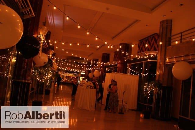 The Maruqee String Lighting Hartford CT -0 IMG_2079