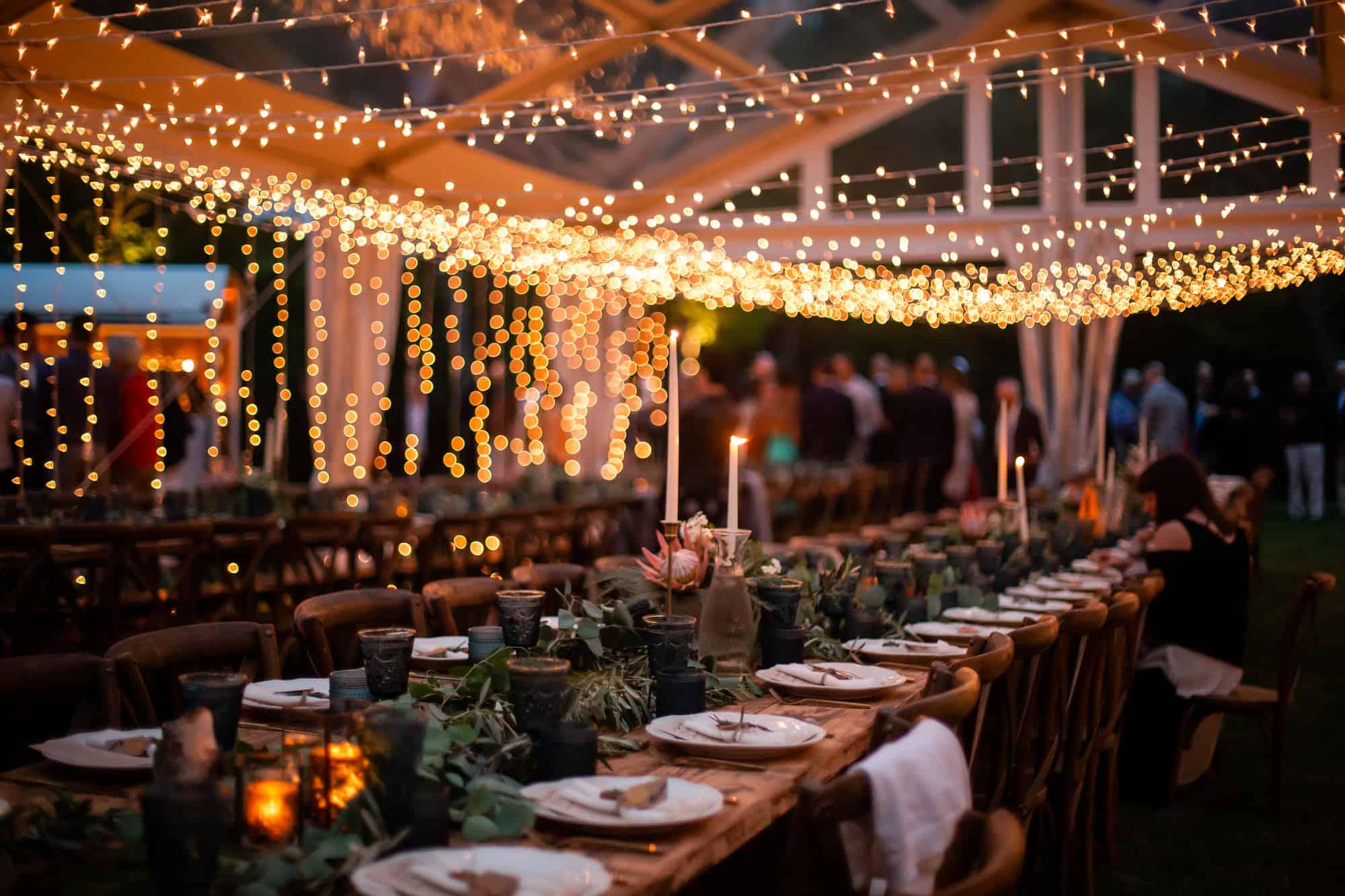 Outdoor Wedding Venues in Western Massachusetts - Rob ...